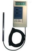热球式·数显风速仪/热球式风速仪