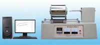 恒奧德儀特價  熱膨脹系數測定儀,高溫熱膨脹儀