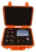 恒奥德仪特价    便携式泵效测试仪/水泵检测仪