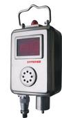 恒奥德仪特价  红外甲烷传感器/甲烷检测仪/管道甲烷传感器