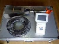 恒奧德儀特價  便攜式流速流向儀/數字流速流向儀