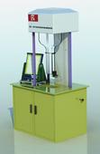 空气动力学多功能实验装置