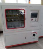高压漏电起痕试验仪GB/T19519-2014