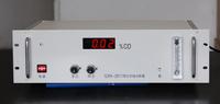流程式紅外線氣體分析器