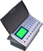 NH-DS02型数字化语言学习系统