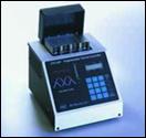 原位PCR仪 PTC-100-16MS