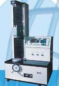 TLS-S5000 彈簧試驗機