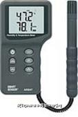 AR-847|温湿度计|AR-847