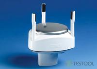 WMT50超声风速风向传感器