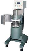 PFI 自动磨浆机