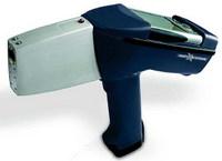 美国伊诺斯RoHS分析仪XRF-6500