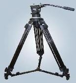 戴瑞C300摄像机支撑三脚架