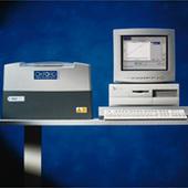 MQA7020纖維上油率專用臺式核磁共振儀(小核磁)