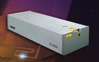 PL10100工业级半导体泵浦皮秒激光器
