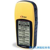 高感SD卡的手持GPS