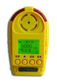 CPR-B 型氣體檢測儀目錄