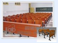 课桌/多媒体教室课桌/湖南课桌