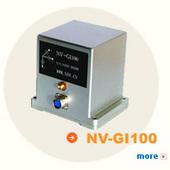 GPS/INS紧密组合系统NV-GI100