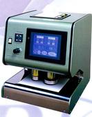 平滑度-透气度仪