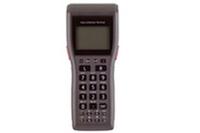 CASIO DT-940(DT-930升級版)一維數據采集器,移動數據終端,條碼數據采集器