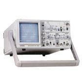 V552 模拟示波器 V-552 日本日立(图)