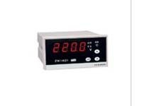 ZW1402交流0.5級電流表
