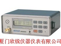 便携式电视场强仪MS2301