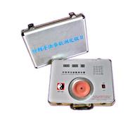 ATP-Ⅱ 型針刺手法參數測定儀