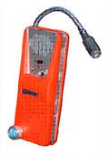 8800A 可燃气体检漏仪
