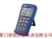 TES-1370台湾泰仕TES1370温湿度计
