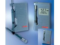 HygroLog D瑞士羅卓尼克Rotronic溫濕度記錄器HygroLog D