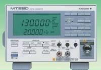 MT220数字压力计