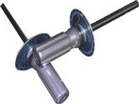 50DPSK(II)针盘式扭力起子50DPSK(II)