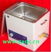 基本型超声波清洗机(10L 150W/250W)