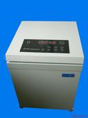 低速冷凍離心機DTR5-1
