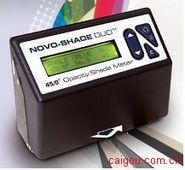 英国RHOPOINT公司反射率测定仪