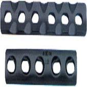 限制性接觸加壓鋼板上肢