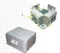 XW-GS1830三軸光纖陀螺儀