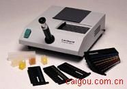 色度計/比色計/- 英國Tintometer Lovibond 目視色度計