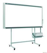普乐士电子白板 M-12W 全系列全新供应