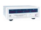 8700B 系列單相電參數測量儀