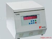 TD4M血細胞洗滌離心機