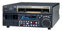 MSW-M2000P MPEG IMX 编辑录像机