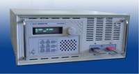 DHD2794系列程控直流电子负载