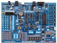 DICE-PIC200 PIC單片機綜合開發實驗系統