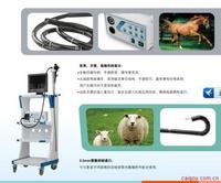 兽用腹腔镜