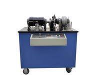 BR-ZLCX型周转轮系效率测试实验台
