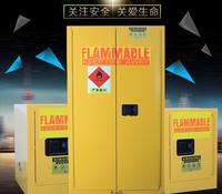 工業防火柜