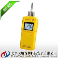氯化氢检测仪