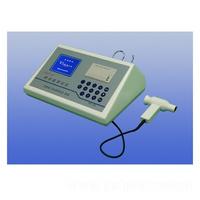 FGC-A+肺功能测试仪(便携式)